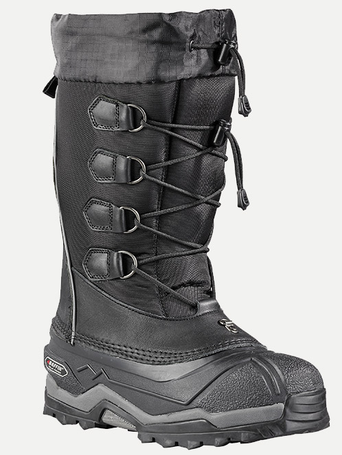 Baffin Ice Breaker Mens Winter Boot