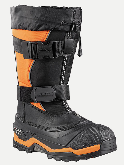 Baffin Selkirk Men's Winter Boot