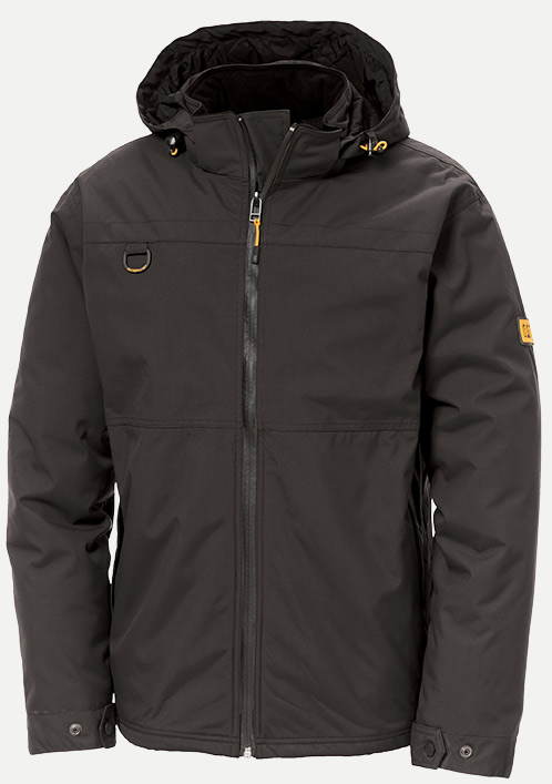 Caterpillar Chinook Waterproof Jacket