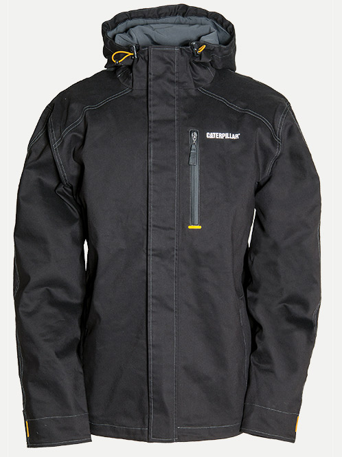 Caterpillar H20 Waterproof Jacket