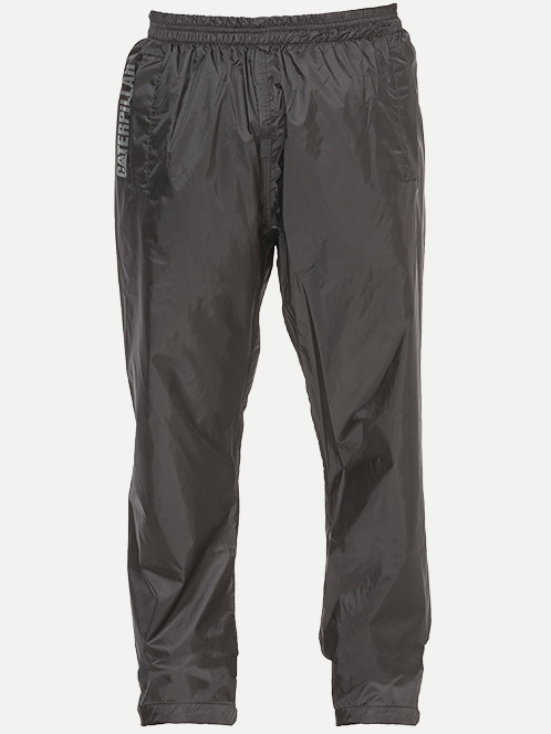 Caterpillar Pantalon De Pluie Compressible