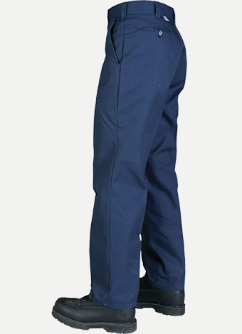 Big Bill Regular Fit Work Pant