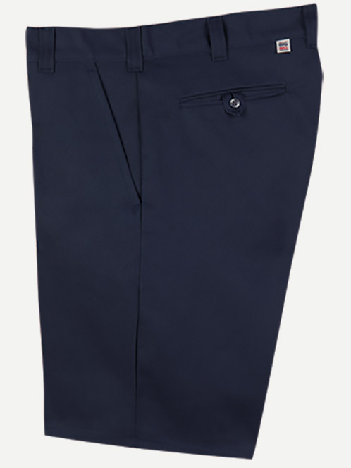 Big Bill Regular Fit Work Shorts
