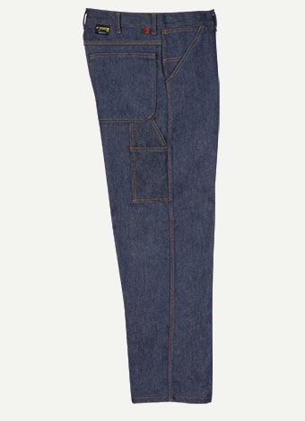Big Bill 14 oz Westex™ Indura® Utility Jean