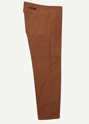 "Big Bill 11 oz Westex™ Ultra Soft® Jeans En ""Duck"""