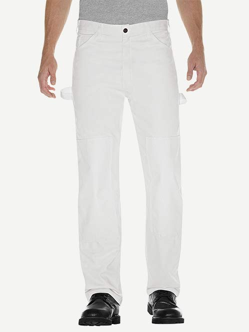 Dickies Painter's Double Knee Utility Pant
