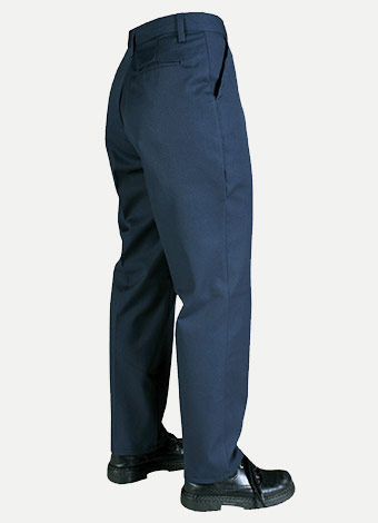 Big Bill Women's Work Pant