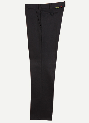Big Bill 9 oz Westex™ Ultra Soft® Pantalon Taille Basse