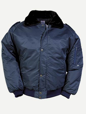 Big Bill B-15 Jacket