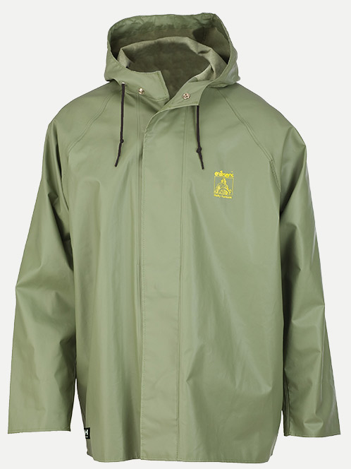 Helly Hansen Engram Rain Jacket