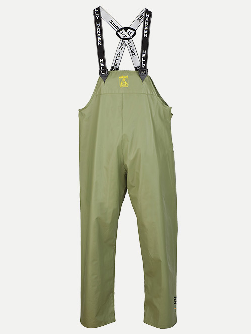 Helly Hansen Engram Double Bib Pant