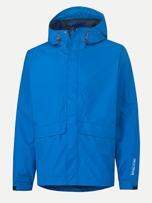 Helly Hansen Waterproof Waterloo Jacket