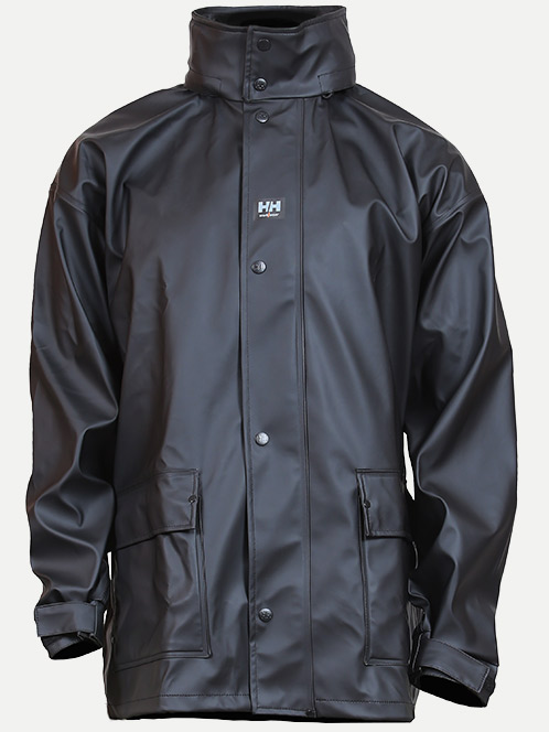 Helly Hansen Impertech™ Deluxe Jacket