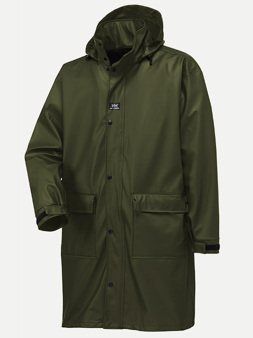 Helly Hansen Impertech™ Guide Coat