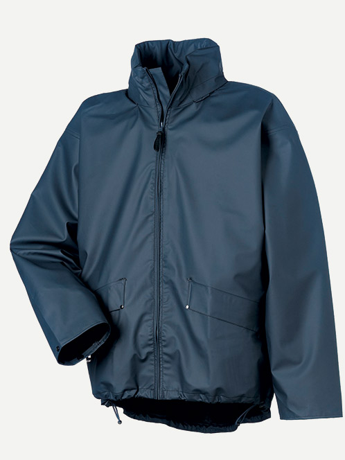 Helly Hansen Voss Waterproof  Jacket