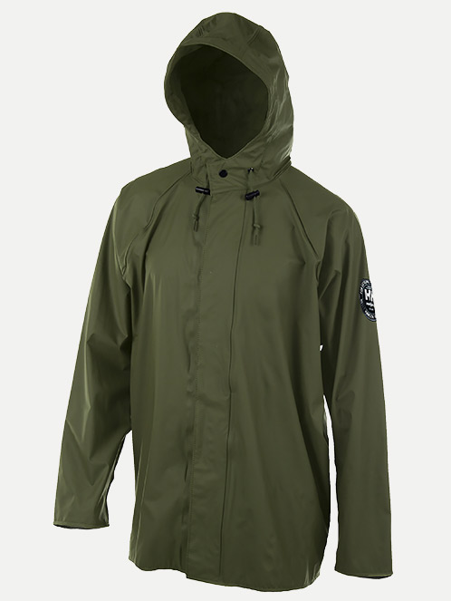 Helly Hansen Abbotsford Jacket