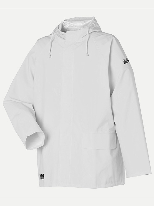 Helly Hansen Processing Jacket