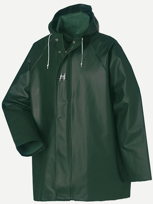 Helly Hansen Waterproof Highliner Jacket
