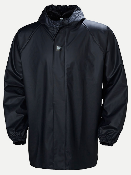 Helly Hansen Impertech™ Sanitation Jacket