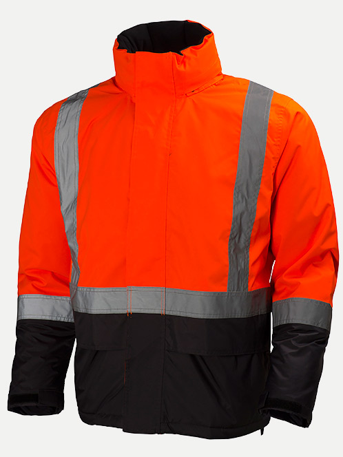 Helly Hansen Alta Insulated CSA Jacket