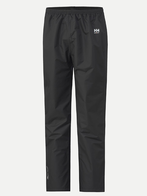 Helly Hansen Pantalon Waterloo Imperméable