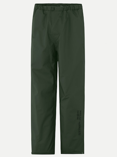 Helly Hansen Mandal Waterproof Rain Pant