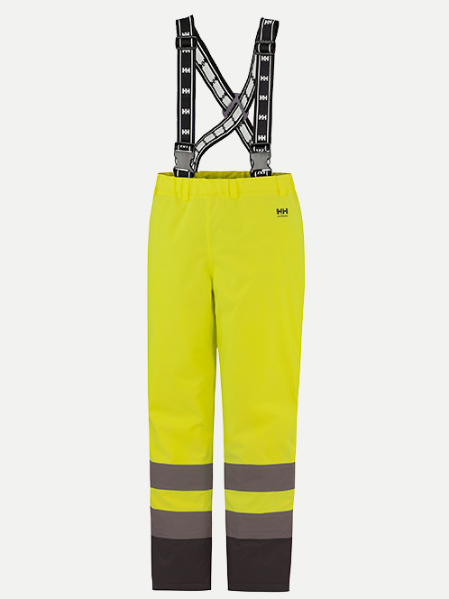Helly Hansen Pantalon isolé Alta