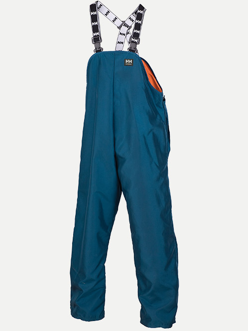Helly Hansen Armour Waterproof Bib Pant