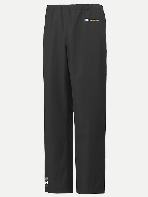 Helly Hansen Gent Waterproof Polyester Pant