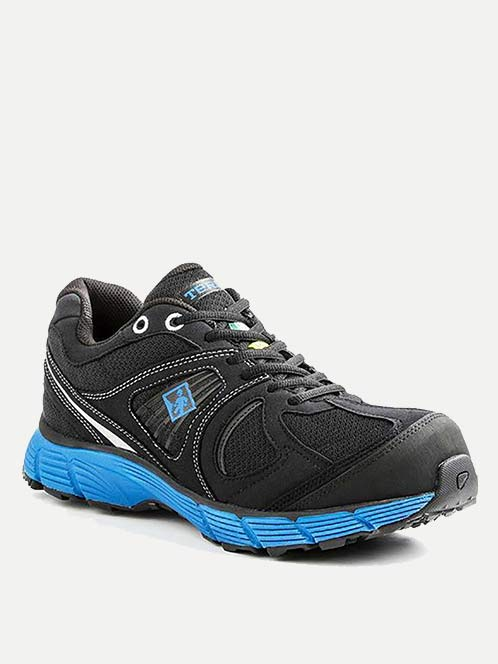 Terra Pacer Safety Shoe