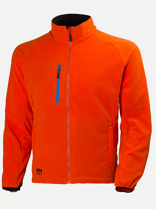 Helly Hansen Eagle Lake Fleece