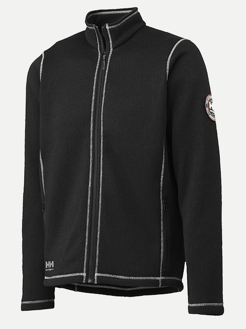 Helly Hansen Hay River Jacket