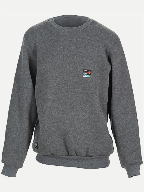 Helly Hansen Duluth Flame Retardant Sweater
