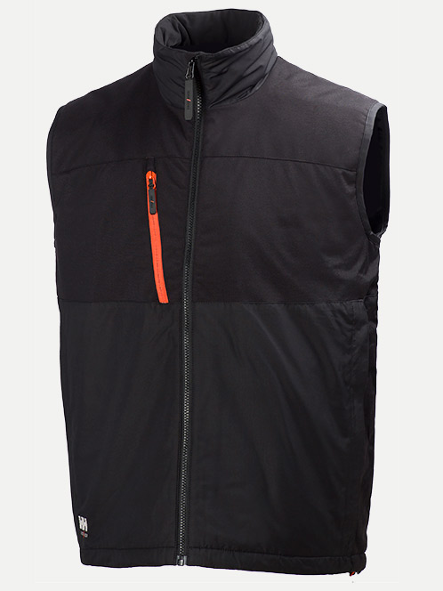 Helly Hansen Insulated Utility Vest