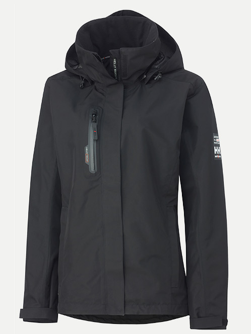 Helly Hansen Women's Haag Jacket