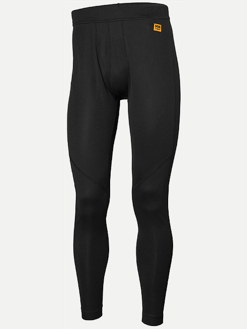 Helly Hansen HH Lifa Max Pant Base Layer