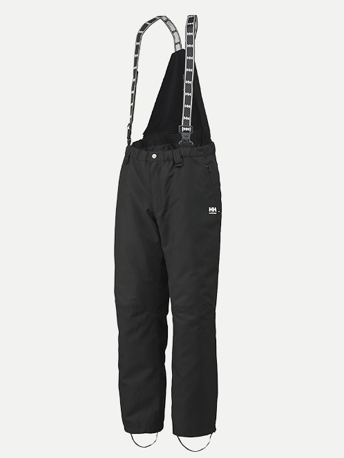 Helly Hansen Berg Winter Pant
