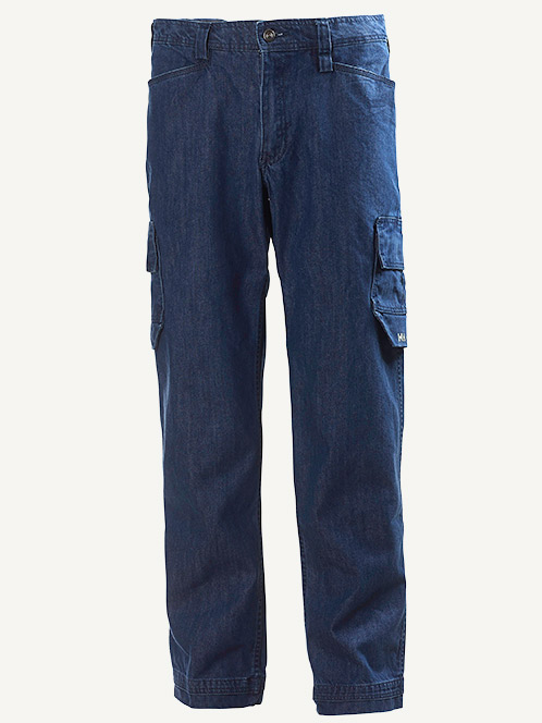 Helly Hansen Durham Denim Jeans