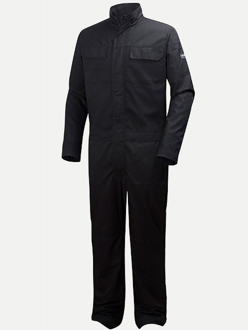 Helly Hansen Sheffield Coverall