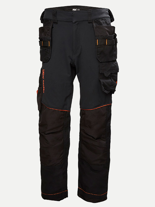 Helly Hansen Chelsea Evolution Construction Pant
