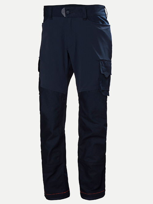 Helly Hansen Chelsea Evolution Service Pant