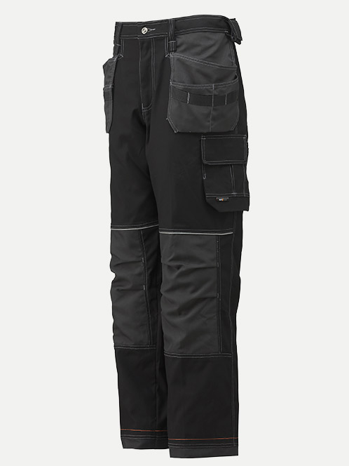 Helly Hansen Chelsea Lined Construction Pant