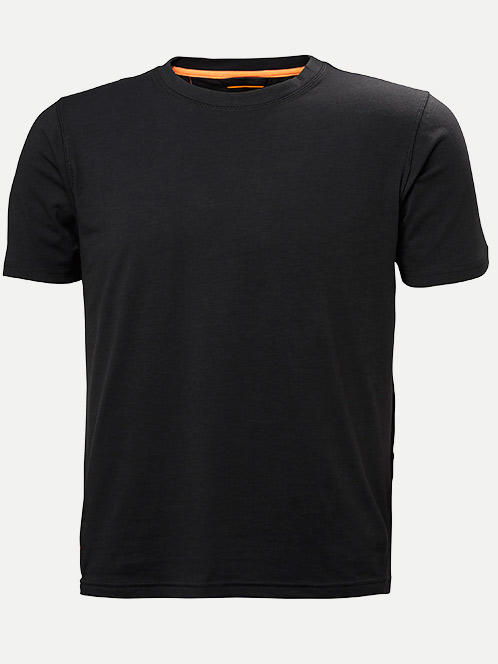 Helly Hansen T-Shirt Ultra Doux Evolution