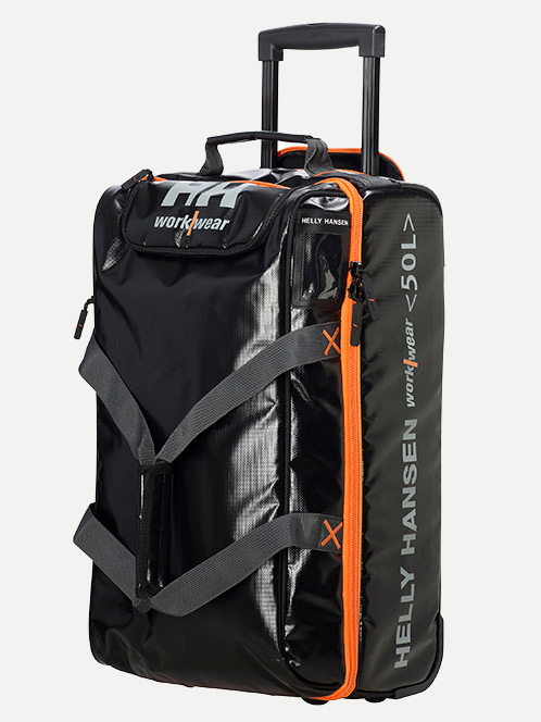 Helly Hansen Trolly Bag 50L