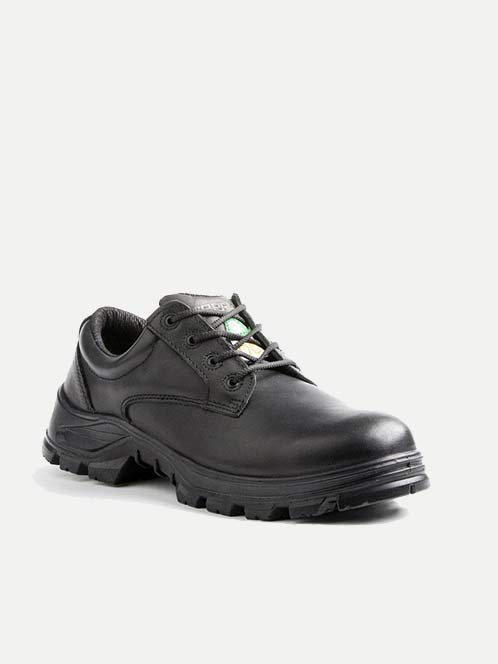 Terra Albany Casual Safety Shoe
