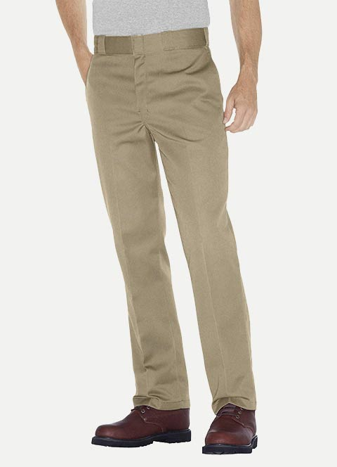 Dickies Pantalon de travail Original