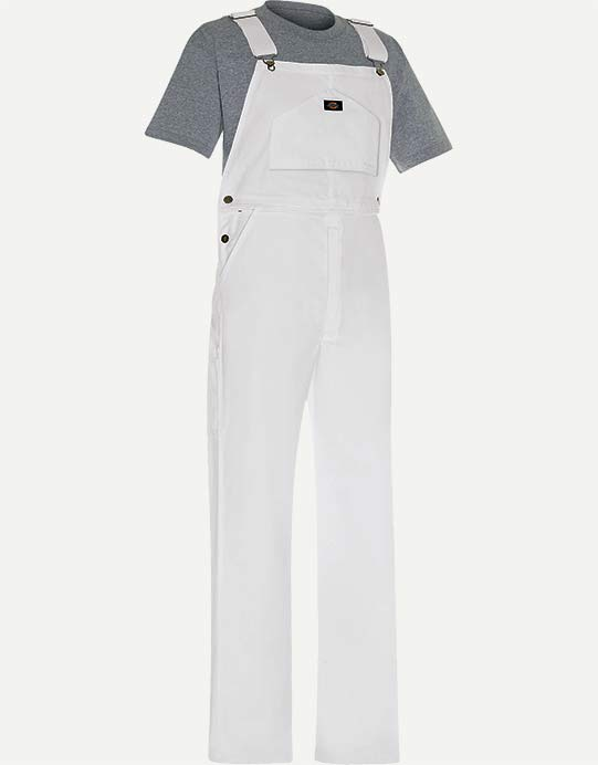 Dickies Painter's Bib Overall