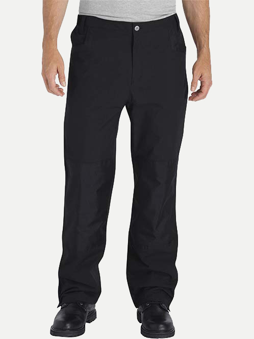 Dickies Pro Banff Extreme Waterproof Pants