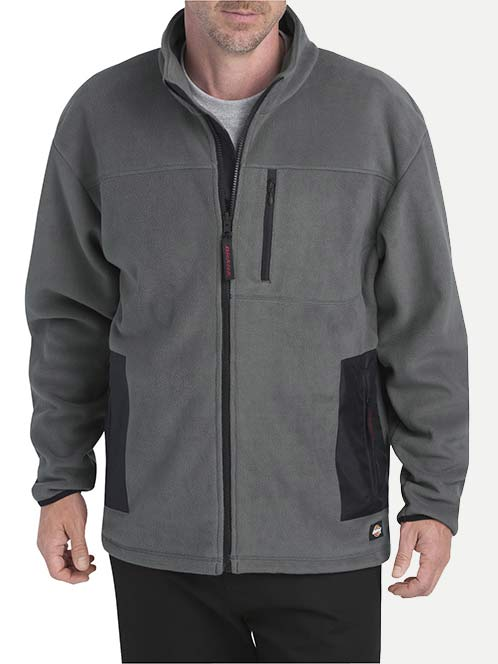 Dickies Pro™ Frost Extreme Fleece