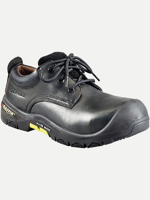 Baffin Centaur Hex Flex Antislip Work Shoe